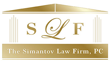 The Simantov Law Firm